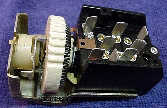 1961 dodge d100 wiring diagram 1970 dodge d100 wiring